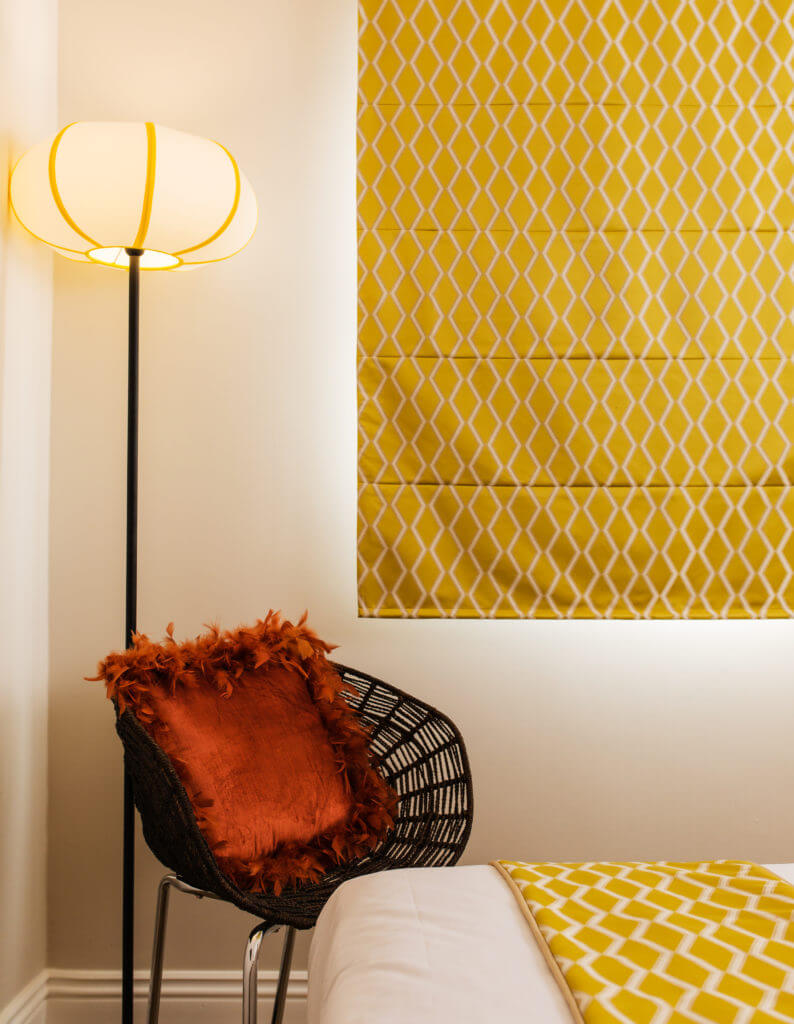 Classic Room - A23 Boutique Hotel